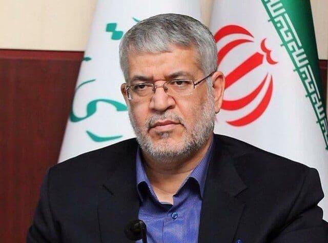 نهایی شدن ثبتنام ١٢٥١ نفر طی چهار روز در انتخابات شوراهای شهر استان تهران