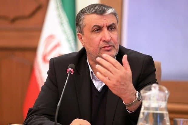 ورود مسافر از ۳۲ کشور به ایران ممنوع شد