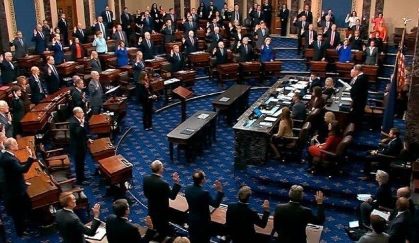 معرفی ۲ طرح جدید در کنگره آمریکا برای افزایش تحریمها علیه ایران