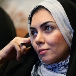 آخرین اخبار فوت آزاده نامداری و توضیحات دادسرای جنایی تهران