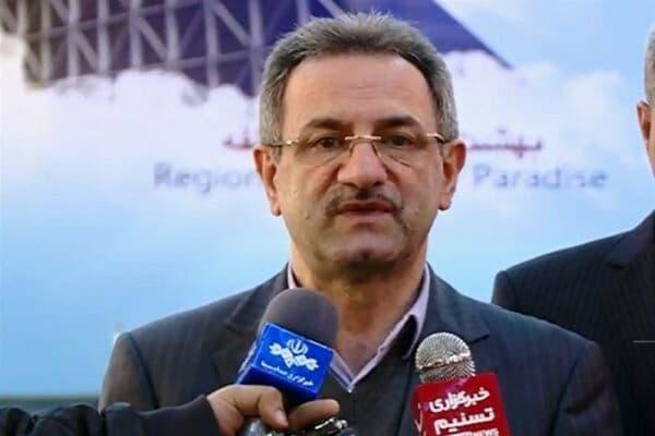 ممنوعیت تجمعات حضوری برنامه های نیمه شعبان در استان تهران