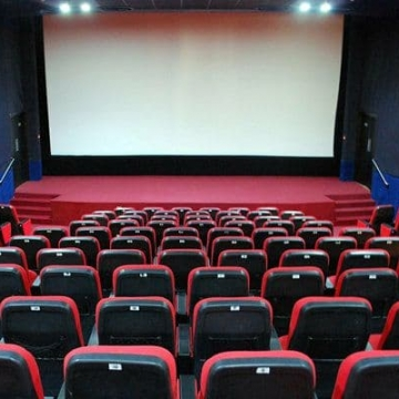سینماها دوباره تعطیل شدند