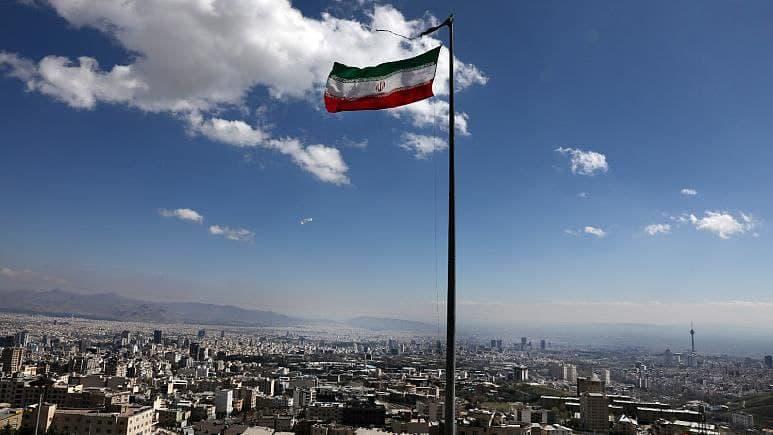 رویترز: اتحادیه اروپا چند مقام ایرانی را تحریم میکند