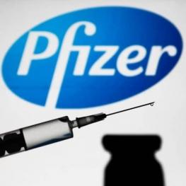 واکسن فایزر برای تزریق به نوجوانان صددرصد امن است