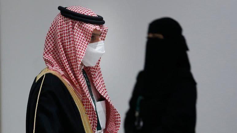 وزیر خارجه عربستان: به ما اطمینان دادند که برنامه موشکی ایران در مذاکرات گنجانده میشود