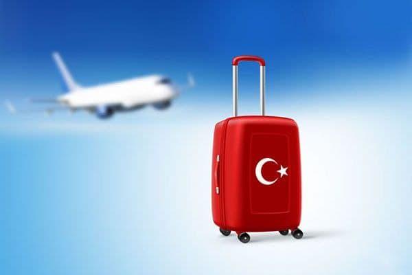 لغو تور ترکیه و افزایش مراقبت های بهداشتی در مرزهای ورودی