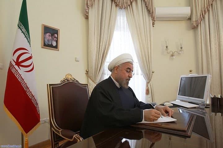 روحانی: اقدامات مربوط به واکسن اطلاعرسانی شود