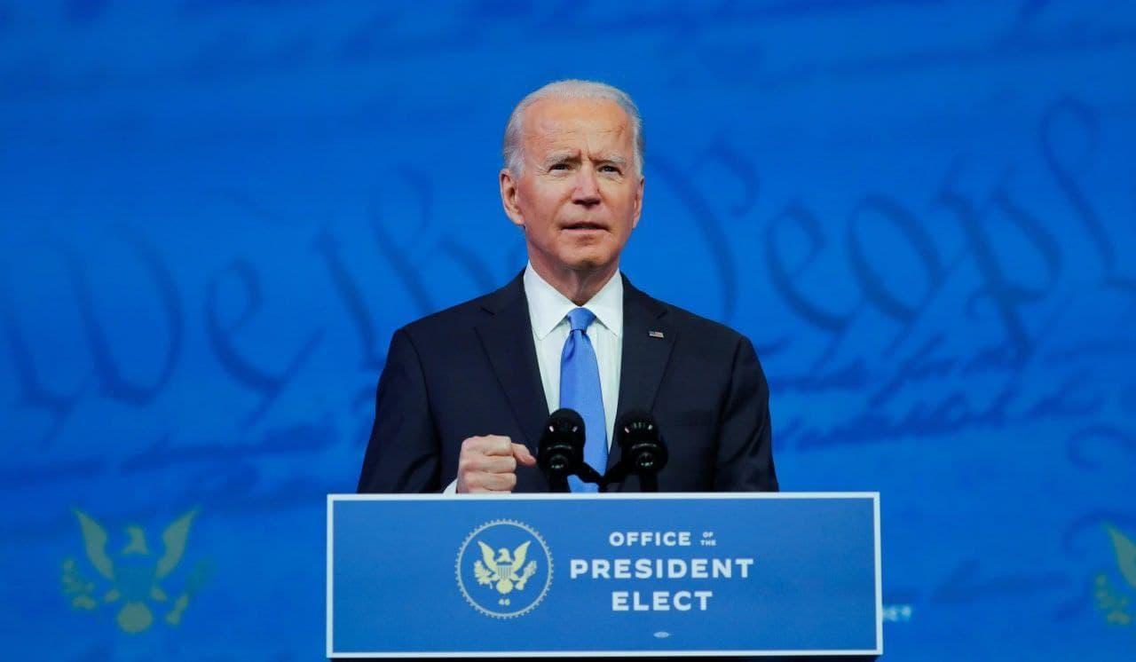 مخالفت آمریکا با بازگشت به معاهده آسمانهای باز