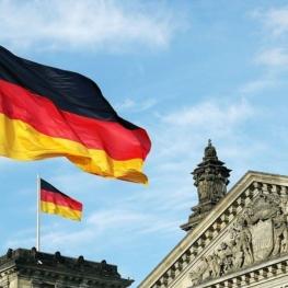 آلمان: در نشست وین همه طرفها از بازگشت آمریکا به برجام حمایت کردند