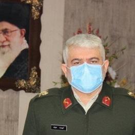 آزادی گروگان در کمتر از ۲۴ ساعت در تهران
