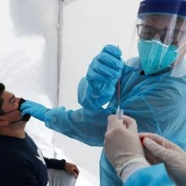 مراکز درمانی سرپایی بیماران کرونایی در تهران راهاندازی میشود