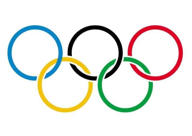شهردار اوساکا (دومین شهر بزرگ ژاپن) به علت کرونا مراسم حمل مشعل المپیک در این شهر را لغو کرد.