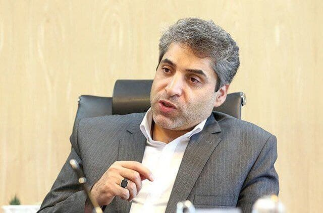 معاون وزیر راه: مالیات خانههای خالی به صندوق ملی مسکن میرود