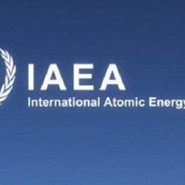 رویترز مدعی شد: آژانس از اقدام جدید ایران در کارخانه ساخت صفحات سوختی در اصفهان خبر داد