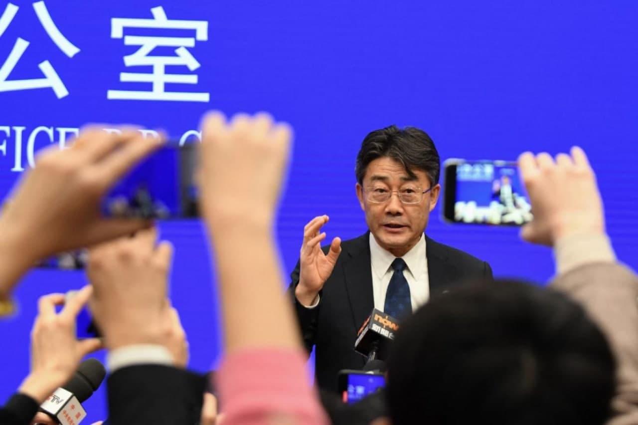 اعتراف به پایین بودن اثربخشی واکسنهای چینی کرونا