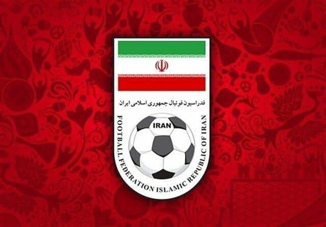 مخالفت AFC با رسیدگی سریع به پرونده شکایت فدراسیون فوتبال ایران در دادگاه CAS