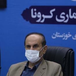 استاندار خوزستان:وضعیت مرگ و میر در خوزستان فاجعه است