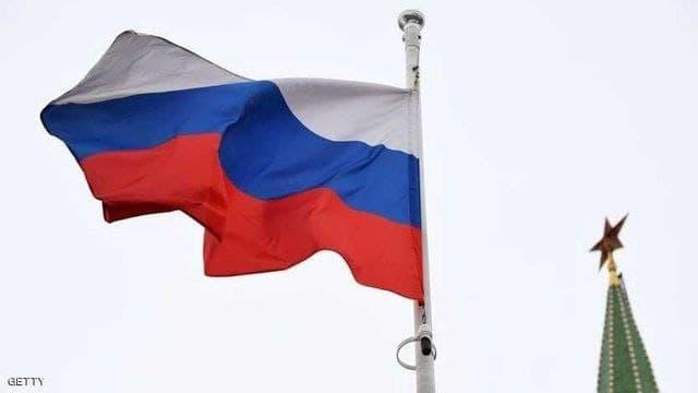 روسیه یک استاد دانشگاه را به اتهام جاسوسی و خیانت به کشور دستگیر کرد.