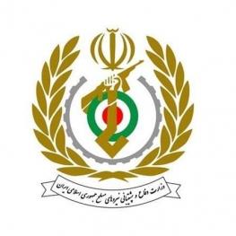 بروز سانحه برای یک فروند پهپاد در اصفهان