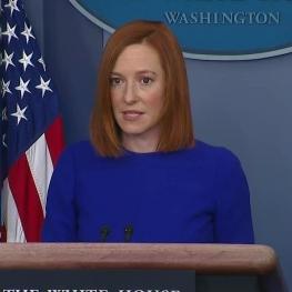 کاخ سفید: گفتوگوها در وین از سرگرفته میشود