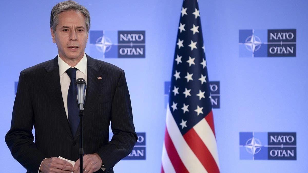 آمریکا: غنیسازی ۶۰ درصدی جدی بودن ایران در مذاکرات را زیر سوال میبرد