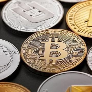 ممنوعیت استفاده از رمز ارزها در ترکیه؛ ارزش بیتکوین ۴ درصد سقوط کرد