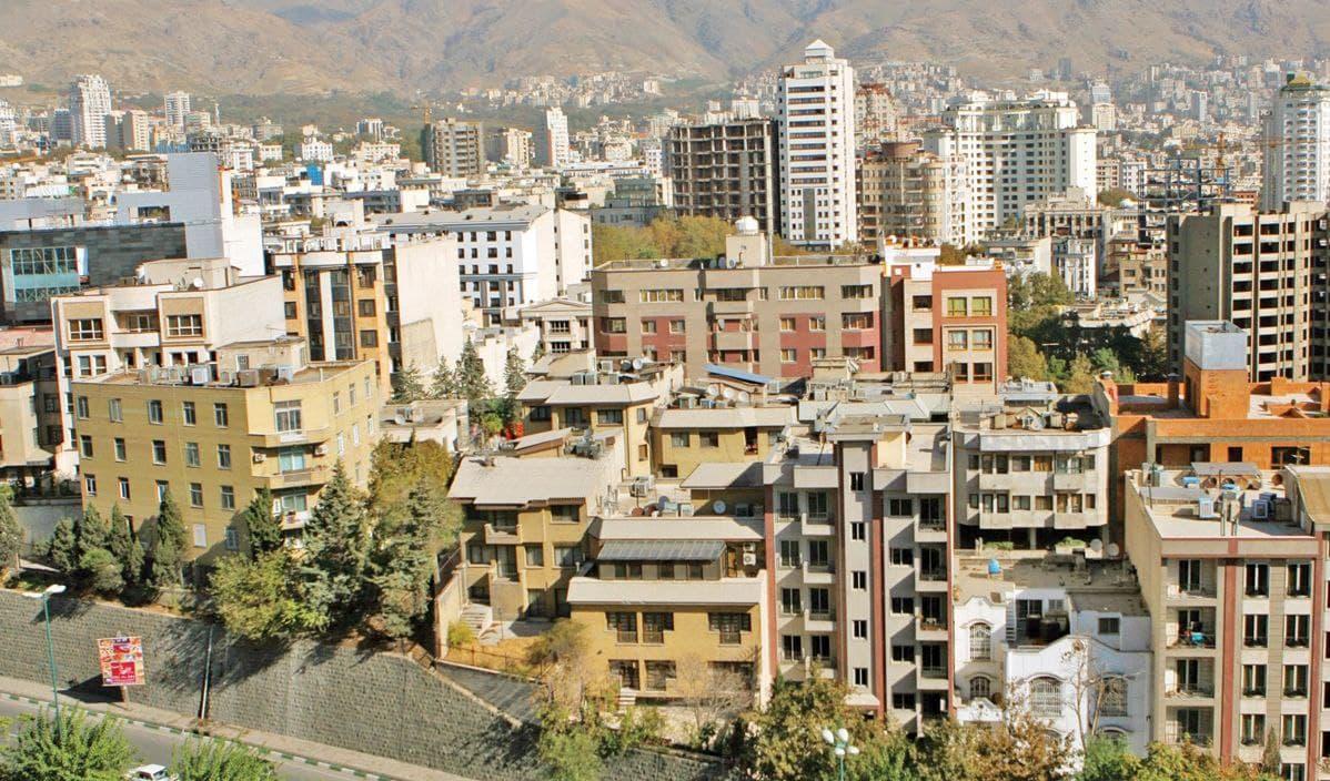 مالکان بیش از ۵ واحد مسکونی، مشمول مالیات دو برابری میشوند