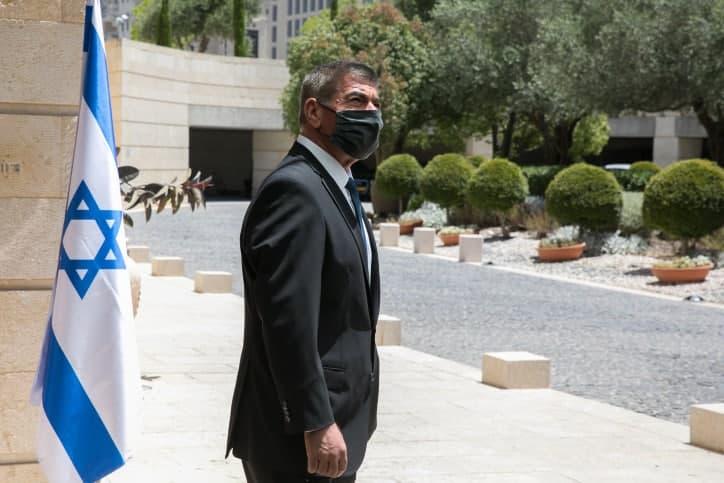 اسرائیل: هر کاری برای جلوگیری از دسترسی ایران به سلاح هستهای انجام میدهیم