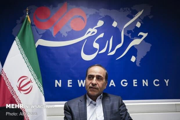 تولید ۷ واکسن ایرانی کرونا تا مهرماه