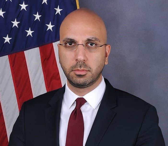 دانشمند ایرانی قویترین واکسن کرونا را برای ارتش آمریکا میسازد