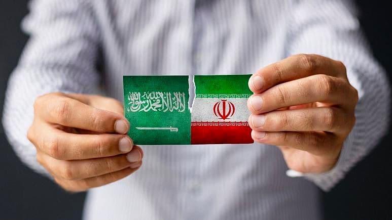 ادعای مقام عراقی: مذاکرات ایران و عربستان در منطقه سبز بغداد انجام شد