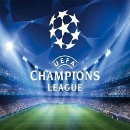زلزله در فوتبال، تعلیق لیگ قهرمانان اروپا!