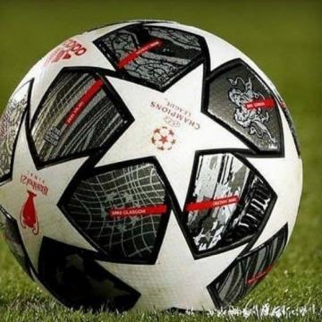 کودتای رسمی۱۲ باشگاه اروپا علیه فیفا