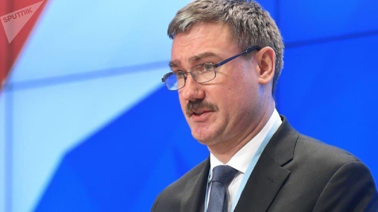 مقام روس: اگر آمریکا به برجام بازگردد، نیازی به صدور دوباره قطعنامه شورای امنیت نیست