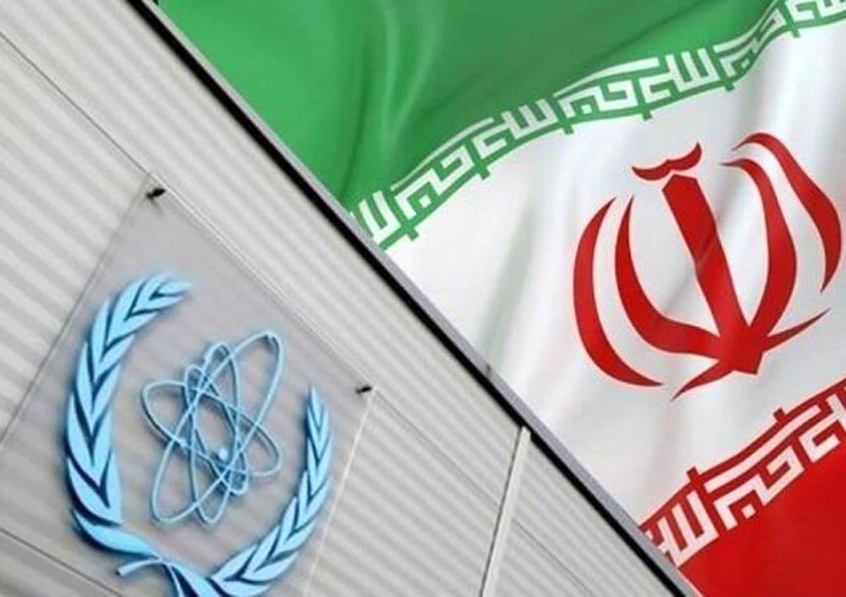 وال استریت ژورنال: مذاکرات فنی ایران و آژانس انرژی اتمی در وین در حال برگزاری است