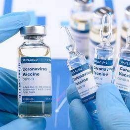 واکسن های ایرانی کرونا با حجم زیاد از شهریور وارد بازار می شوند