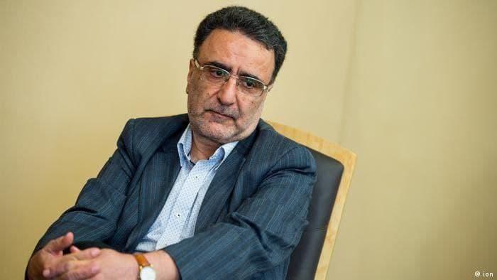 تاجزاده: بزودی تصمیم نهایی در مورد کاندیداتوری ام در انتخابات را اعلام می کنم