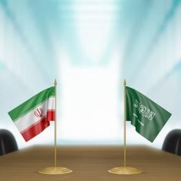 رویترز: دور دوم گفتوگوهای ایران و عربستان برگزار میشود