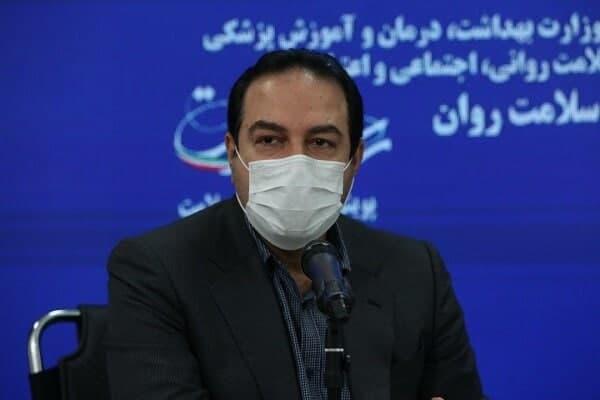 لغو طرح ترافیک در تهران از یکشنبه