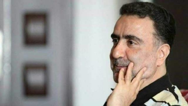 نامزد اصلی اصلاحطلبان برای انتخابات ۱۴۰۰ معرفی شد
