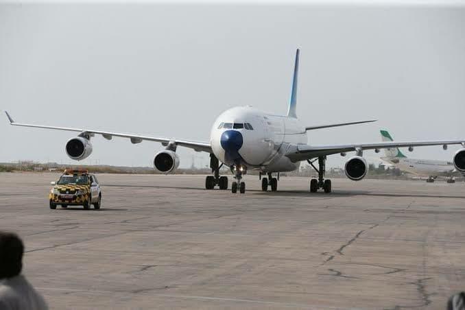 افزایش ۴۰۰ درصدی نرخ بلیت هواپیمای استانبول – تبریز!