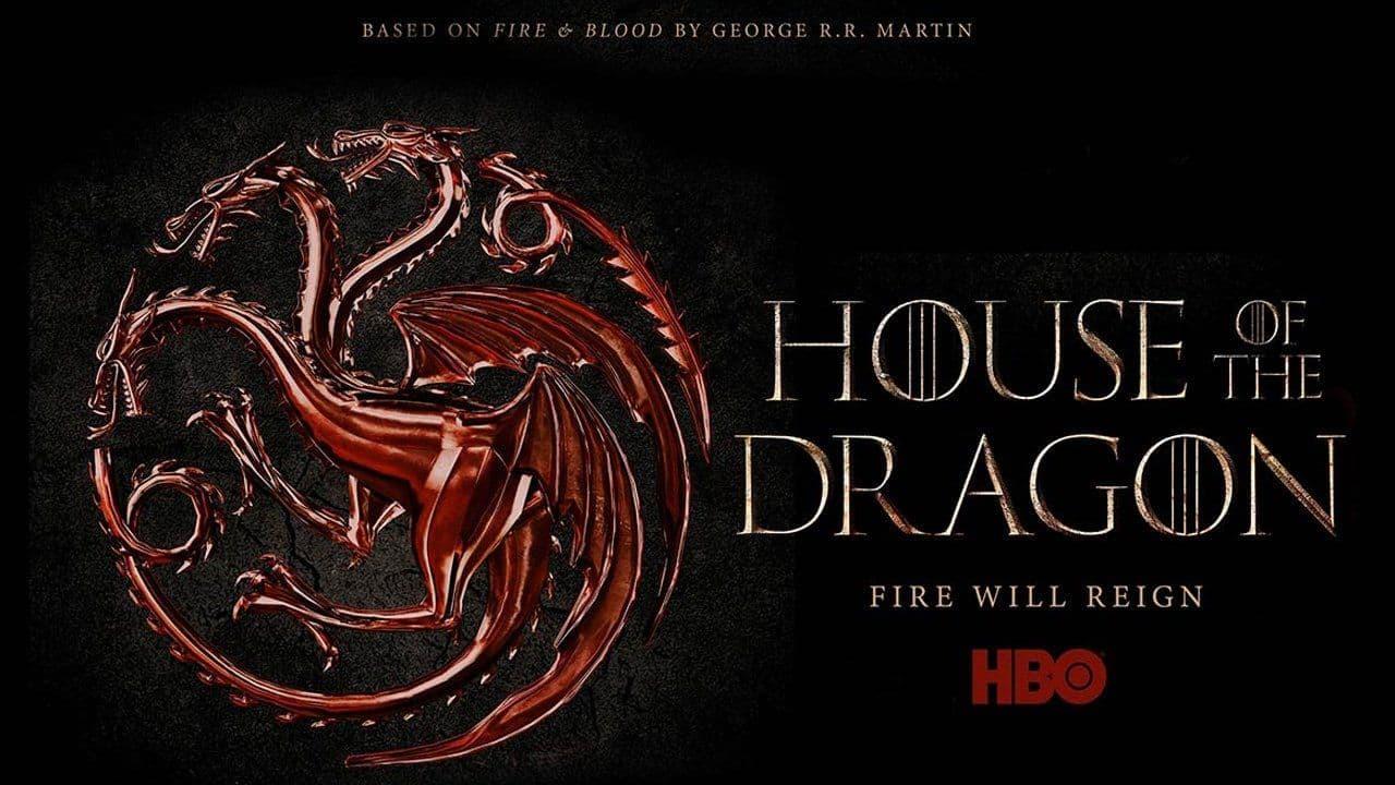اعلام رسمی آغاز تولید سریال «خاندان اژدها»؛ اسپین آف «بازی تاج و تخت» کلید خورد