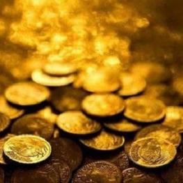 مالیات خریداران سکه از بانک مرکزی در سال ۹۹ اعلام شد