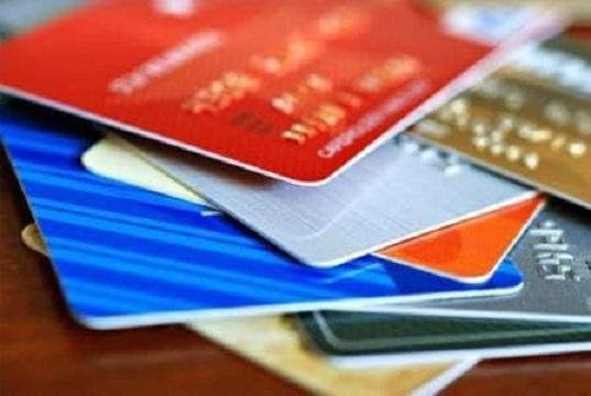 اعتبار کارتهای بانکی تا آخر ۱۴۰۰ تمدید شد