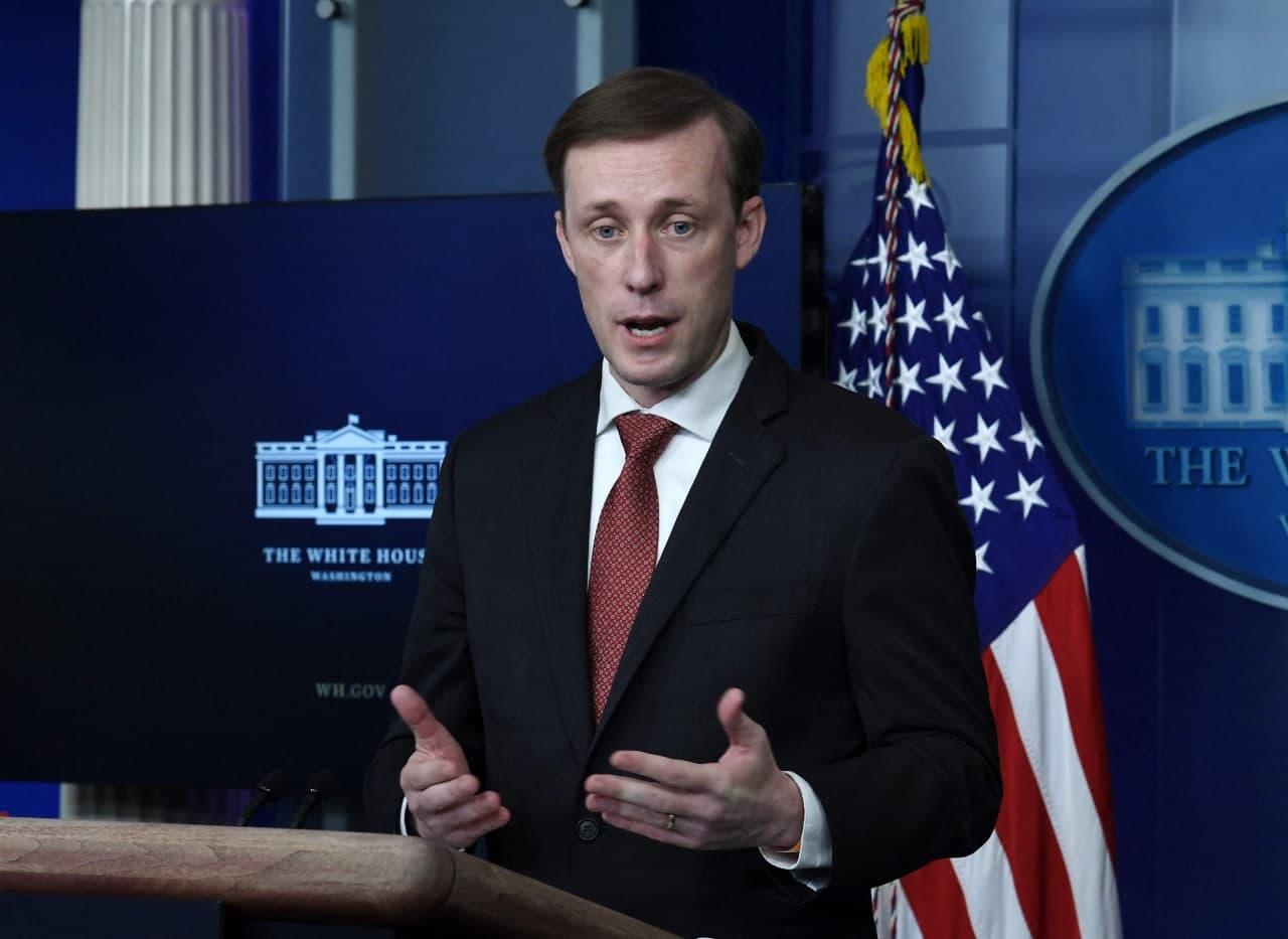 مشاور امنیت ملی آمریکا: هنوز به توافقی با ایران نرسیدهایم