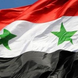 اسامی سه نامزد نهایی برای انتخابات ریاستجمهوری سوریه اعلام شد