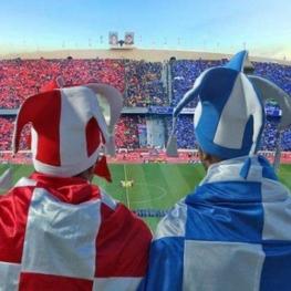 زمان دیدار تیم های استقلال و پرسپولیس اعلام شد
