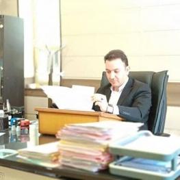 محکومیت عضو شورای مهریز به ۷۴ ضربه شلاق