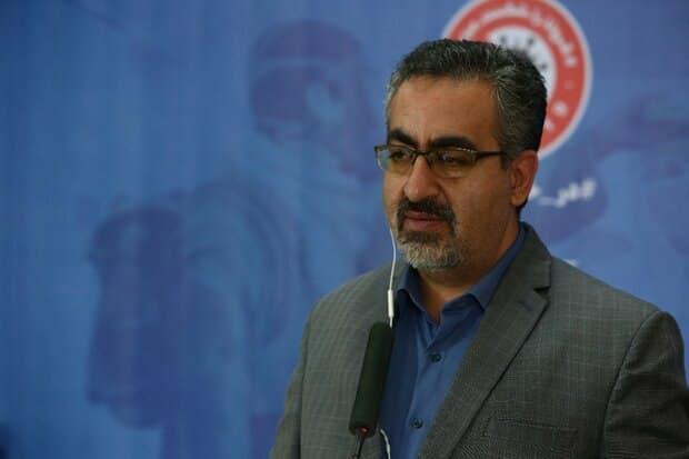 تولید واکسن اسپوتنیک در ایران تا ۲ ماه آینده